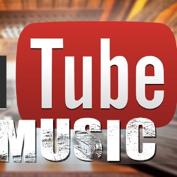 Aplikasi YouTube Music Mulai Digulirkan ke Play Store