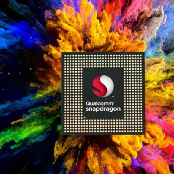Qualcomm Resmi Perkenalkan Varian Prosesor Tertinggi Snapdragon 845