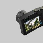 Zeiss Tanamkan Adobe Lightroom CC Kedalam Kamera Full Framenya