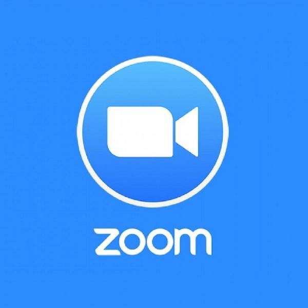 Zoom Hadirkan Fitur Aksesibilitas Terbaru