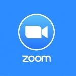 Akhirnya, Zoom Hapus Koding yang Mengirim Data Pelanggan ke Facebook