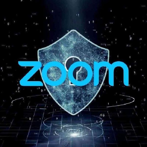 Tingkatkan Keamanan dan Privasi, Zoom Hadirkan Fitur Enkripsi End-To-End