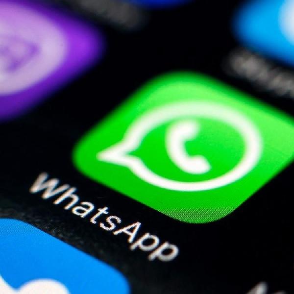 Lebih Segar, Ini Cara Ganti Font Di WhatsApp