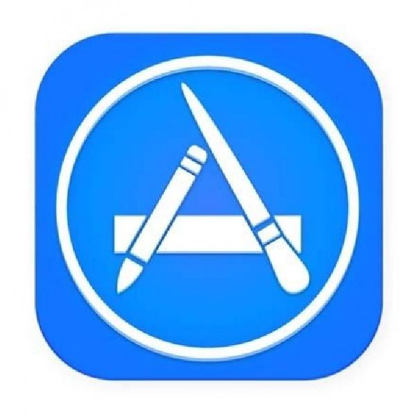 App Store Sering Lambat? Ini Cara Mengatasinya