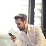 Cara Mengetahui Kita Dimata-matai Ponsel Pintar Sendiri atau Tidak
