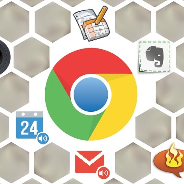 Cara Mudah Memasang Ekstensi di Browser Google Chrome