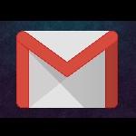 Berbagai Cara Mudah Menambahkan Kontak ke Gmail