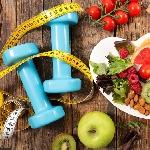 15 Tips Cepat Untuk Menjaga Gaya Hidup Anda Tetap Sehat (Part 1)