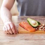 Tiga Nutrisi Dan Vitamin Terbaik Untuk Membangun Otot