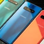 Tips Memilih Antara Samsung Galaxy S10, S10+, atau S10 E