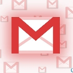 Cara Menyimpan Kontak ke Gmail Dengan Mudah via Smartphone