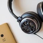 Trik Mudah Download Musik dari YouTube Secara Legal dan Gratis