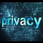 Cara Mudah Mengatur VPN di Windows 10, Chrome OS dan Mac OS