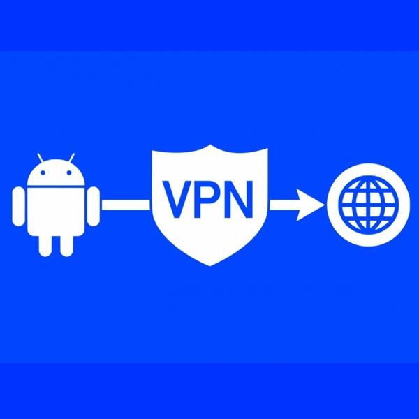 Trik Mengatur VPN Manual di Perangkat iOS dan Android