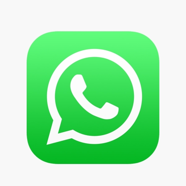 Cara Mudah Share Location di WhatsApp