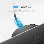 5 Tips Jitu Pilih Wireless Charger