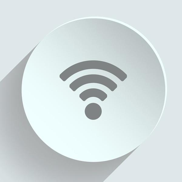 Tips Membuat Wi-Fi Kantor Tetap Aman dari Peretasan