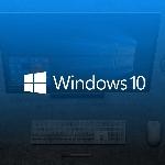 Trik Cepat dan Mudah Mempercepat Kinerja PC Windows 10