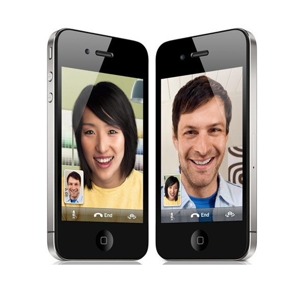 Ada Bug di FaceTime, Begini Cara Mudah Matikan FaceTime