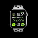 Ketahui Cara Install WatchOS 7 Beta di Jam Apple