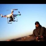 4 Langkah Memastikan Anda Pas Memiliki Sebuah Drone