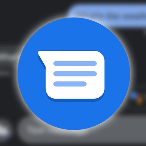 Fitur Google Message Terbaru Bisa Jadwalkan Kiriman Pesan di Android