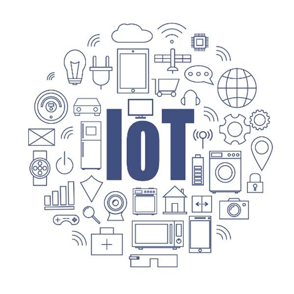 5 Tips Penting Sebelum Membeli Perangkat IoT