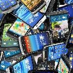 Meski Direset, Data Di Ponsel Masih Bisa Diakses