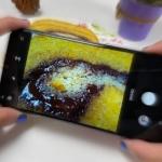 5 Tips Menampilkan Menu Buka Puasa Menarik dengan Galaxy M31