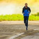 7 Langkah Meningkatkan Kinerja Otot Untuk Kemampuan Lari Anda
