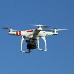 Tips Terbangkan Drone Untuk Pemula