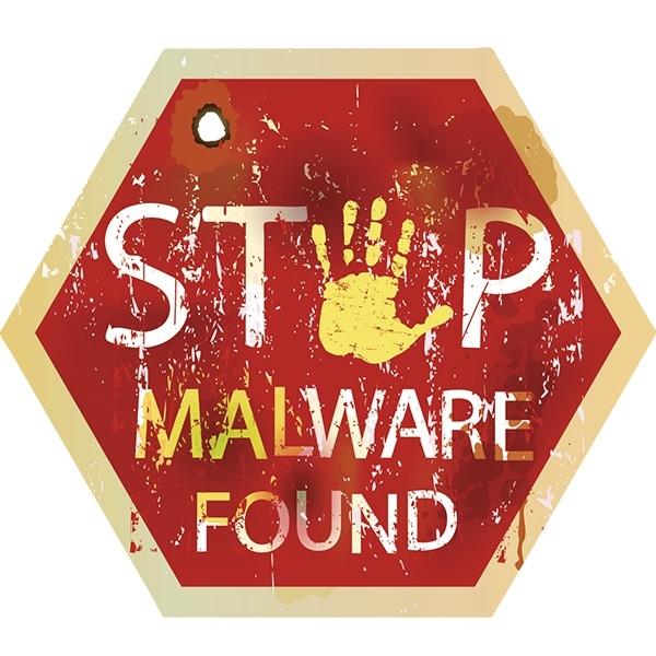 Hapus Malware Mengganggu dari Browser Anda
