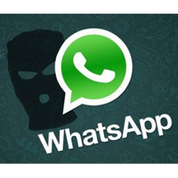 8 Cara Untuk Melindungi Whatsapp Dari Hacker Jahat!