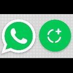 Cara Mudah Menyembunyikan WhatsApp Story Dari Orang Lain