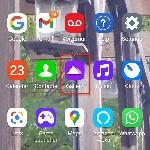 Trik Hapus dan Pulihkan Foto Pada Android