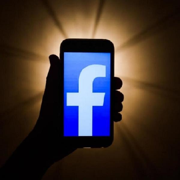 Ingin Menghapus Secara Massal Postingan Lama di Facebook? Bisa!