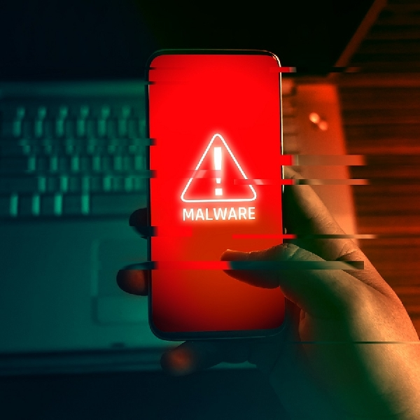 Kenali 8 Tanda Ponsel yang Disusupi Malware