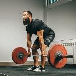 10 Tips Workout Terbaik yang Bisa Membangun Otot Trap untuk Pria (Part 2)