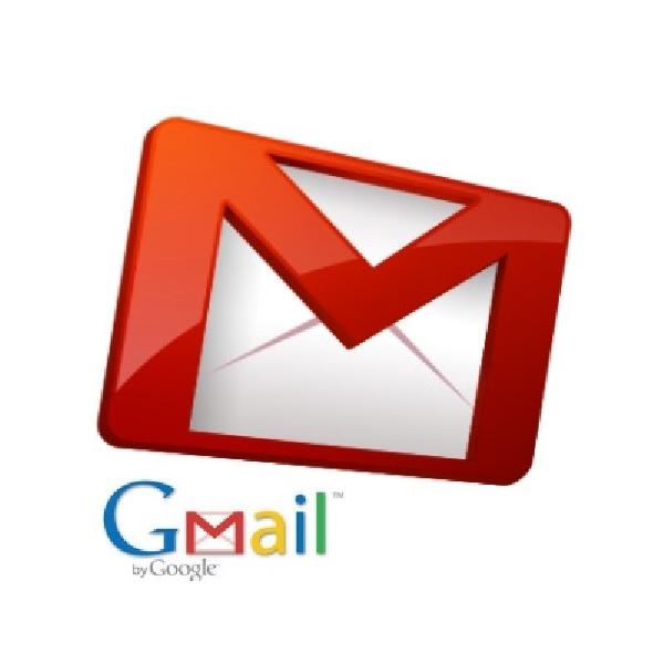 Sering Salah Menulis Email, Gmail Punya Solusinya