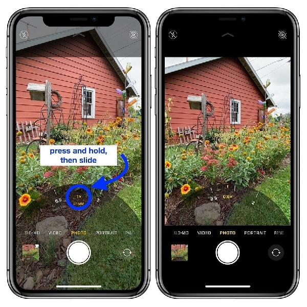 Hobi Foto? Maksimalkan Kamera iPhone Anda dengan Tips Ini