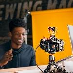 Intip Cara Ubah Kamera Jadi Webcam