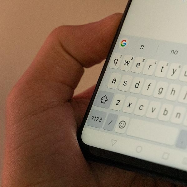 Cara Menonaktifkan Autocorrect Pada iPhone dan Android