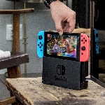 4 Tips and Trick Tersembunyi Nintendo Switch (Part 1)