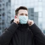 Pilih Bahan Masker DIY Jangan Asal-Asalan