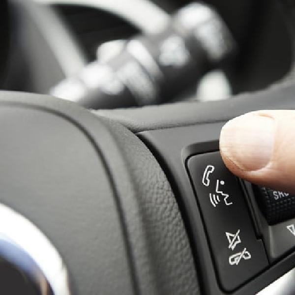 Tips Memilih Instalasi Bluetooth di Mobil Anda