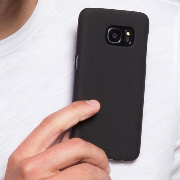 5 Case Ini Bisa Proteksi Dan Dongkrak Tenaga Galaxy S7 Edge