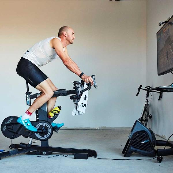 5 Panduan Untuk Para Pesepeda Pemula
