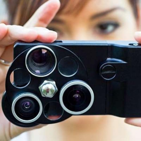 6 Tips Memilih Smartphone Berkamera Terbaik
