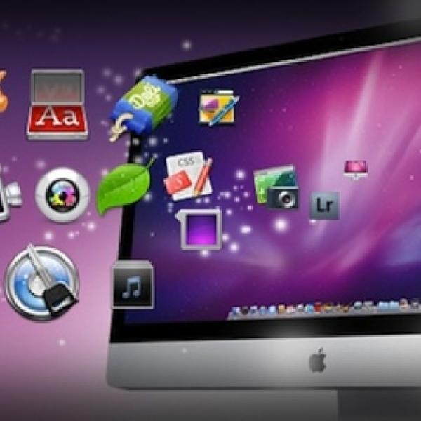 Cara Instal Ulang Macbook Anda (Bag.I)