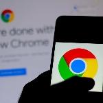 7 Hal yang Tidak Anda Ketahui Bisa Dilakukan di Google Chrome